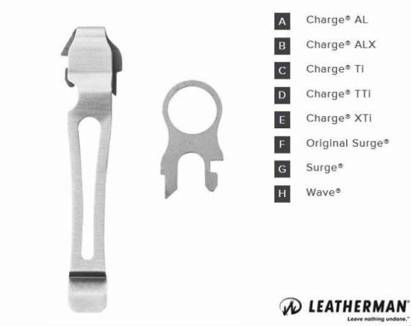 leatherman-pocket -clip-lanyard-clip