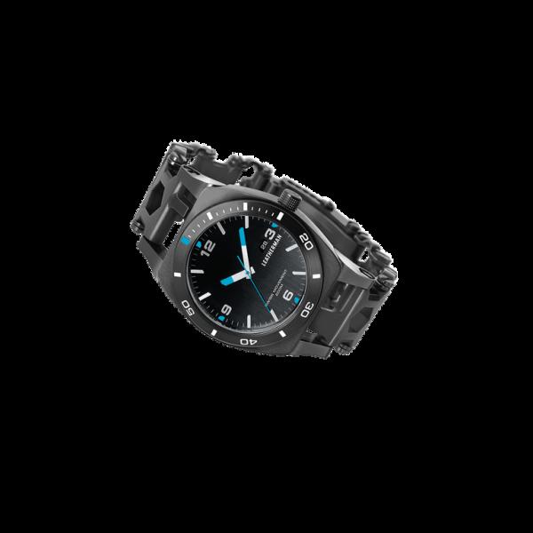 Tread_Tempo_Black_Detail_3